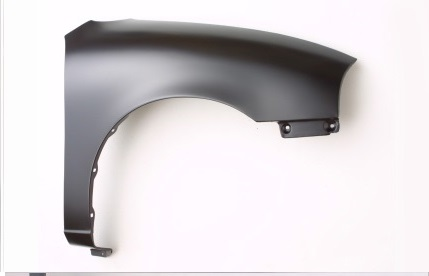 METRO/SWIFT 95-01 Right FENDER