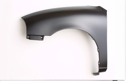 METRO/SWIFT 95-01 Left FENDER