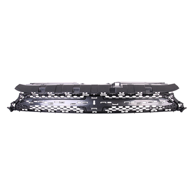 DART 13-16 UPPER Grille Gray Molding NOT INCLUD
