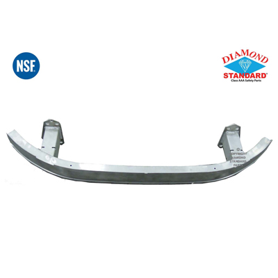 DART 13-16 Front RE-BAR =BAR IMPACT Aluminum