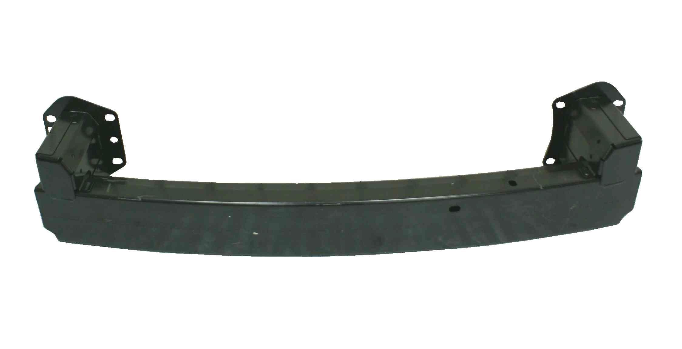 COMPASS 07-10 FENDER LH Steel CAPA