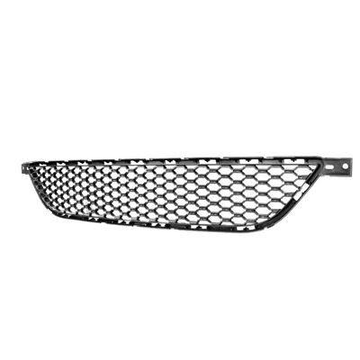 DART 13-16 LOWER Bumper Grille Without ACTIVE SHU