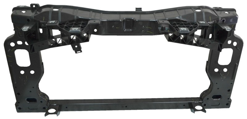 DART 13-16 Radiator Support Assembly