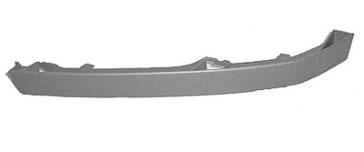TITAN 04-14 =ARMADA 04-14 Right Bumper FILLER