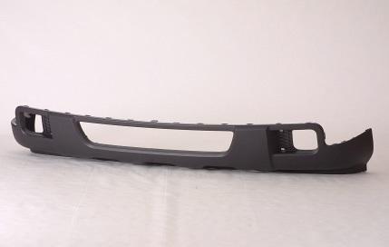 Metal For Ranger 01-11 Exterior Door Handle Smooth Black