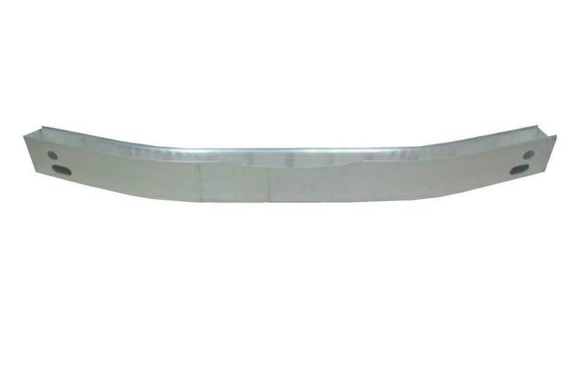 For Acura TSX 09-10 Steel Primed Radiator Support