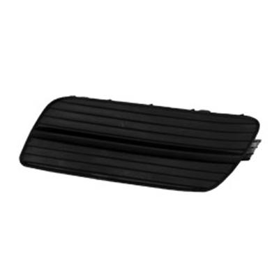 Dark Gray Coupe CIVIC 12-13 FOG LAMP COVER RH