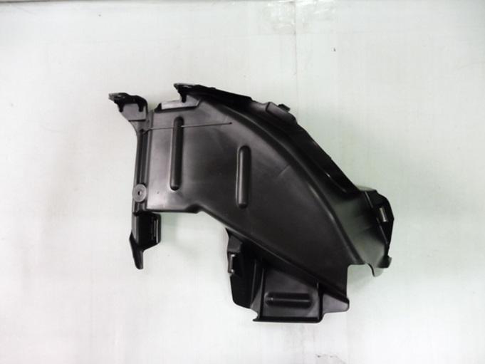 Right Front Bumper Side Bracket Retainer Support for Honda Civic sedan 2016-2018