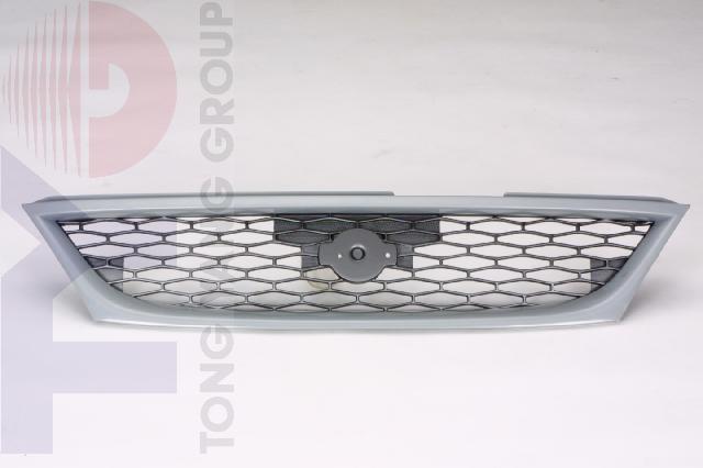Passenger Side Fender Liner For 98-99 Nissan Sentra 95-97 200SX Front