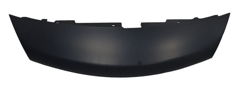 Rear Bumper Cover for 2014-2017 Nissan Versa Note 14-17 NEW Painted to Match
