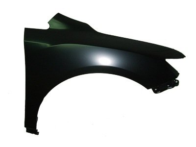 VENZA 09-16 Right FENDER CAPA