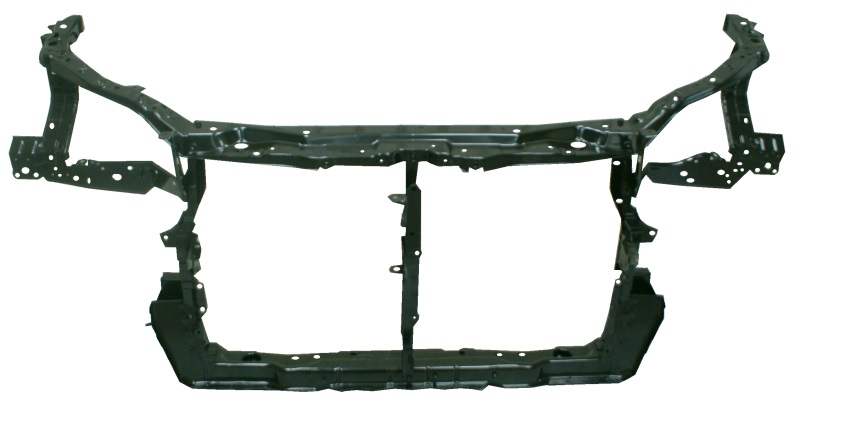 VENZA 09-16 RADIATOR Support Assembly