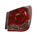 Image for Taillight